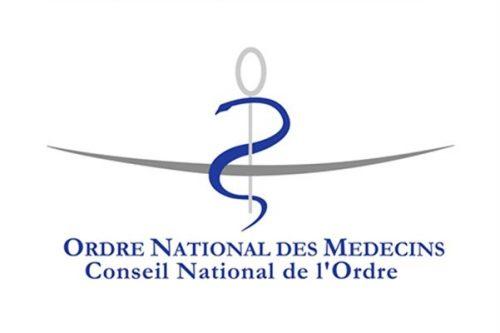 Annuaire Medecins Orl France 2