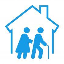 Annuaire des EHPAD, maisons de retraite médicaisées pour seniors et personnes âgées